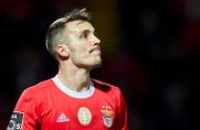 Mundo Deportivo: Lewi obrońcy wyszkoleni w Barcelonie rozwijają swoje kariery w innych klubach