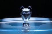 Barcelona może zagrać w ćwiercfinale Ligi Mistrzów z Chelsea lub Bayernem!