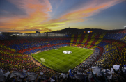 Mundo Deportivo: Dlaczego FC Barcelona zdecydowała się kupić Gustavo Maię?