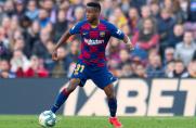Marca: Plan Barcelony na odmłodzenie kadry