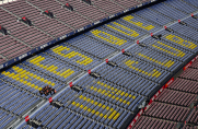 Cadena SER: Bank Goldman Sachs nadal chce udzielić kredytu na przebudowę Camp Nou