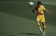 Mundo Deportivo: Riqui Puig zachwycił swoją grą Gennaro Gattuso dwa lata temu