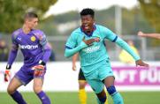 Mundo Deportivo: Barça B planuje kupno przynajmniej trzech piłkarzy