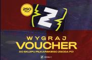 Wyniki konkursu Zgoda FC i FCBarca.com