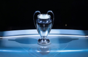 Oficjalnie: UEFA ogłosiła anulowanie żółtych kartek już na etapie ćwierćfinału