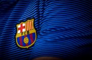 Oficjalnie: Barcelona potwierdza transfer Gustavo Mai [WIDEO]