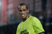 Rivaldo: Arthur powinien grać w Barcelonie jeszcze przez wiele lat