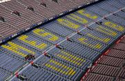 Marca: Camp Nou - twierdza na Ligę Mistrzów