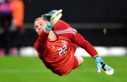 Mundo Deportivo: Neuer - największy rywal Ter Stegena