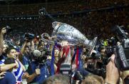 Powody, dla których Barcelona może marzyć o szóstym zwycięstwie w Lidze Mistrzów