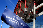 Mundo Deportivo: Barcelona jeszcze nigdy nie przegrała na stadionie, na którym zagra w piątek z Bayernem