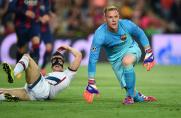 Mundo Deportivo: Ostatnie słowa osób związanych z Bayernem jeszcze bardziej motywują Barcelonę