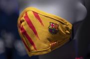 Oficjalnie: Pierwszy przypadek koronawirusa w FC Barcelonie!