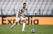 Guillem Balague: Cristiano Ronaldo zaoferował się Barcelonie