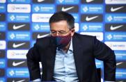 Inicjatorzy wniosku o wotum nieufności wobec zarządu FC Barcelony zebrali rekordową liczbę podpisów socios [Aktualizacja]
