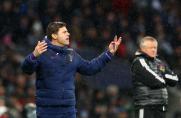 Mauricio Pochettino: Nie zaoferowano mi trenowania Barcelony