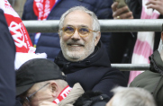 Zubizarreta: Tata Martino mówił kiedyś Messiemu, że Leo jednym telefonem do prezydenta może go zwolnić