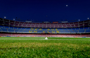 Toni Freixa oficjalnie poinformował, że wystartuje w wyborach na prezydenta Barcelony