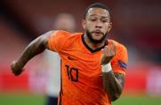 Podsumowanie ankiety: Użytkownicy FCBarca.com wolą sprowadzenia Memphisa Depaya niż Lautaro Martíneza