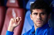 Mundo Deportivo: Carles Aleñá znajduje się niżej od Pedriego w hierarchii Ronalda Koemana