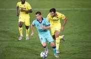 Kluczowe aspekty taktyczne meczu Barçy z Villarrealem wg La Vanguardii