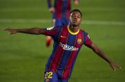 Pięć aspektów meczu z Villarrealem, które napawają optymizmem