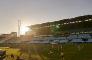Balaídos najtrudniejszym stadionem dla Barcelony w ostatnich latach