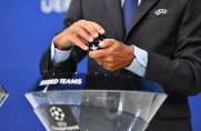 Dziś o 17:00 odbędzie się losowanie fazy grupowej Ligi Mistrzów