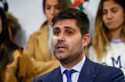 AFE: Działania Barcelony mogą doprowadzić do rozwiązania kontraktów z piłkarzami [Aktualizacja 15:10]