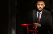 Víctor Font: Bartomeu to najgorszy prezydent w historii Barcelony
