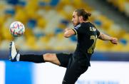 Mundo Deportivo: Mingueza wykorzystał swoją szansę
