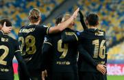 Sport: Ronald Koeman jest zadowolony z postawy młodych zawodników Barcelony