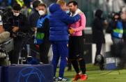 Mundo Deportivo: Ronald Koeman zgodził się na obniżkę wynagrodzenia