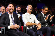 ESPN opublikowało swój ranking najlepszych piłkarzy i trenerów w 2020 roku