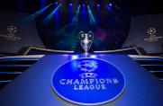 Media: UEFA pracuje nad nowym formatem Ligi Mistrzów