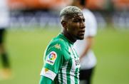 Sport: PSG może zainwestować w wykupienie Emersona z Barcelony
