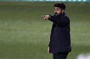 Guillermo Romo: Barcelona nie jest tak zła, jak się wydaje