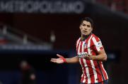 Barcelona znów może wydatnie pomóc Atlético w wywalczeniu mistrzostwa Hiszpanii