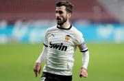 Esport3: Barcelona interesuje się José Luisem Gayą