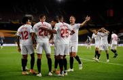 Największe atuty Sevilli przed rywalizacją z Barceloną