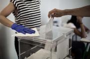Dziś oficjalnie rozpoczyna się kampania wyborcza w FC Barcelonie