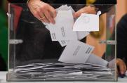 Víctor Font: Socios muszą zrozumieć, że wyniki wyborów leżą w ich rękach