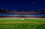 Druga debata wyborcza kandydatów na prezydenta FC Barcelony