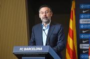 Media: Bartomeu próbował wstrzymać wewnętrzne śledztwo w Barcelonie