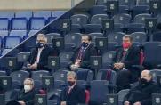 Fakty i ciekawostki związane z wyborami prezydenckimi w FC Barcelonie