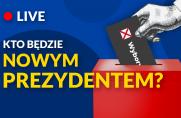 Live wyborczy z FCBarca.com!