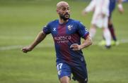 Mikel Rico: Oczywiście, że możemy skrzywdzić Barcelonę