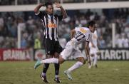 André Cury: Pomogłem sprowadzić Ronaldinho i Neymara, czego więcej chcecie? [cz. 1]