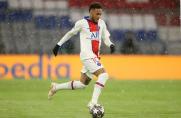Były agent Neymara: Tylko PSG stać na Brazylijczyka