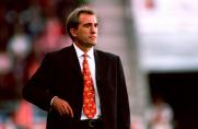 Jon Andoni Goikoetxea o finale Pucharu Króla: Kiedy piłka będzie w grze, wszyscy zapomną o wcześniejszych starciach
